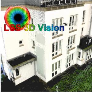 3D Vision Install