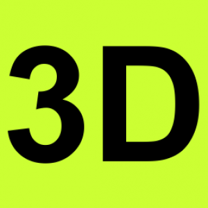 LSS 3D Vision