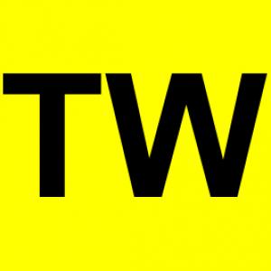 Topcon Workshop