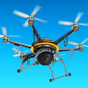 Drone Surveys