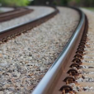 Railway Surveys