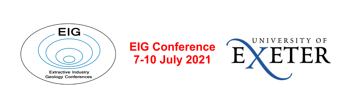 EIG Conference 2021
